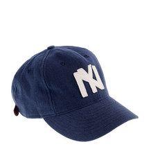 6a2f660085 A(z) 8 legjobb kép a(z) Sztilo táblán | Adidas baseball cap, Adidas ...