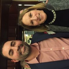 SHRM Long Island #holiday #party  at The Hamlet in Commack, NY   #fun #networking #friends #food #dancing #growing Family Costumes, Recent Events, It Network, Long Island, Dancing, Nyc, Three Days, Friends, Holiday