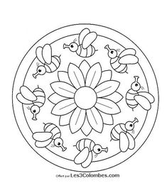 A come APE-Alfabeto con Impronte | Lavoretti bambini | Nunzia Bruno Barbie Painting, Dot Painting, Pattern Coloring Pages, Coloring Book Pages, Mandalas Painting, Mandala Art, Wallpaper Rainbow, Mandalas For Kids, Painting Templates