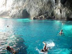 Χύτρα Live For Yourself, Holiday Ideas, Kai, Greece, Wanderlust, Water, Google, Photos, Travel
