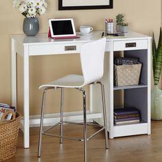 TMS Terri Counter Writing Desk