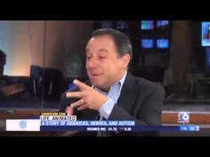 http://theautismnews.com/cw-6-interview-with-ron-suskind-life-animated-a-story-of-sidekicks-heroes-and-autism/  #autism