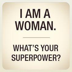 Happy International Woman's Day🌸 #womendoitbetter👊 #8march #happy #internationalwomansday #women #rights
