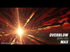 Overblow Pump It Up, Movie Posters, Movies, Films, Film Poster, Cinema, Movie, Film, Movie Quotes