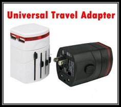 Most cheap travel adapter,Most popular travel Charger,Travel Essential Converter Socket