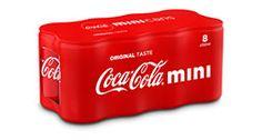 Jusqu'à 4,40€ de réduction sur Coca-cola Light