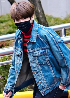 Jungkook © MELODY JK | Do not edit