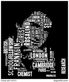 Fab card made by jimjams using tagxedo crafts cards love franklin tagxedo publicscrutiny Choice Image