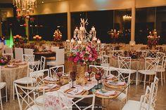 Casamento em Brasília | Larissa + Emerson | noiva do dia casamento em brasília blog de casamento espaço casa bonita larissa philippe nogueira 62