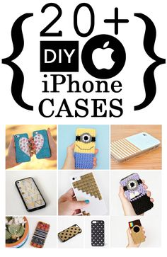 All these cases are cool and pretty amazing. With such cool covers the phone looks so stylish and trendy.