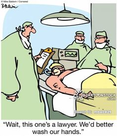 Superbug Cartoons and Comics - funny pictures from CartoonStock