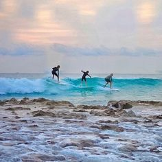 You can use phlow to discover more photos like this one. Ph, Surfing, Waves, Facebook, Outdoor, Beautiful, Outdoors, Surf, Ocean Waves