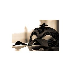 masquerade | Tumblr ❤ liked on Polyvore featuring masks, backgrounds, pictures, accessories and photos