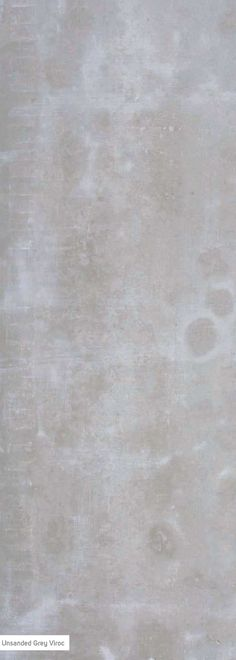 Viroc Cement Bonded Particle Board - Grey Unsanded. http://www.craftdesignconstruction.co.uk/viroc-cement-bonded-particle-board/