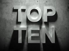 Top 10 de la Semana, las mejores apps para iPhone, Abuelo artista con MS Paint y The Walking Dead