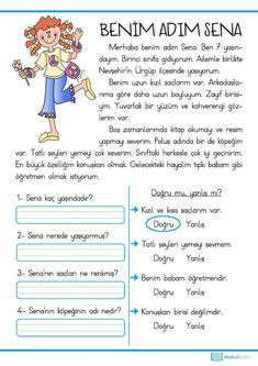 Turkish Lessons, Learn Turkish Language, Numbers Preschool, Homeschool, Study, Education, Learning, Math, Dil