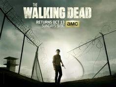 'The Walking Dead' Recap: Season 4 'Still'