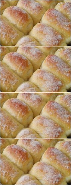 Best Bread Recipe, Bread Recipes, Cooking Recipes, Sauce Pizza, Good Food, Yummy Food, Comida Latina, Pan Dulce, Pan Bread