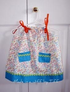DIY Clothes DIY Refashion DIY Pillowcase Dress & DIY Clothes DIY Refashion DIY Pillowcase Dress | DIY Clothes ... pillowsntoast.com
