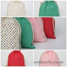 erzak torbaları