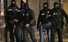 Terrorismo: negare l'evidenza non serve, è un grosso errore