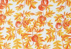 Image result for 1960s fabrics