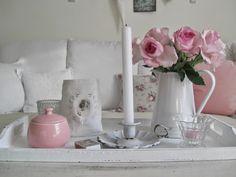 Landliebe-Cottage-Garden: Wohnzimmer                                                                                                                                                                                 Mehr