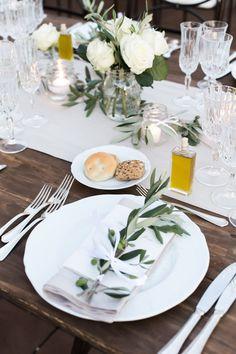 Tuscany Wedding Katie Grant Photography (149 of 187).jpg