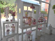 Muebles Decorados | Chic n' Sweet Boutique