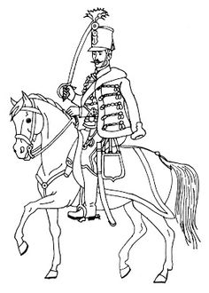 Alvarium Nostrum - Könyvkaptár: MÁRCIUS 15. Cute Coloring Pages, Cartoon Coloring Pages, Hungary History, Diy And Crafts, Crafts For Kids, School Decorations, Adult Coloring, Art Lessons, Embroidery Patterns