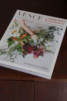 Soňa Malinová: Nové knihy Cover, Books, Libros, Book, Book Illustrations, Libri