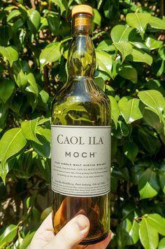 045 - Caol Ila Moch