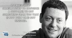 #Startup #founders #Quotes #Tips #Motivation #StartupTalky #StartupMonk