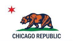 CHICAGO REPUBLIC