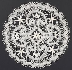 The Lace Museum Lace Braid, Tape, Museum, Sewing, Antiques, Antiquities, Dressmaking, Antique, Couture