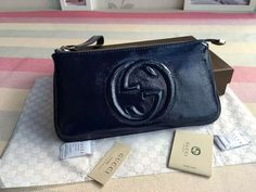 gucci Wallet, ID : 43022(FORSALE:a@yybags.com), gucci designer belts, gucci mobile, products of gucci, gucci factory outlet, store gucci, gucci buy handbags online, gucci black backpack, gucci 1973, gucci discount, buy gucci bag online, buy gucci handbags online, gucci handbags cheap, gucci dresses sale online, gucci handbag sale #gucciWallet #gucci #gucci #hobo #1