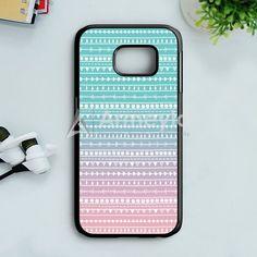 Cute Cat Samsung Galaxy S7 Edge Case   armeyla.com