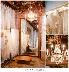 My Bridal shop ideas Bridal Boutique Interior, Boutique Decor, Boutique Design, A Boutique, Wedding Store, Wedding Dress Shopping, Wedding Dresses, Interior Desing, Brick Interior