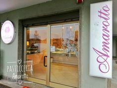 Pasticceria Amarotto, Casale Monferrato: su TripAdvisor trovi 9 recensioni imparziali su Pasticceria Amarotto, con punteggio 4 su 5 e al n.57 su 123 ristoranti a Casale Monferrato.