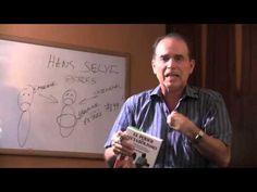 Episodio #661 Hablaremos Del Estres, Parte 3 - YouTube