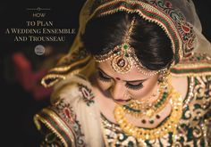 Going to be a north Indian bride? Here are some accessories that you should include in your bridal kit. - 5 Must-Have Bridal Accessories for Every North Indian Bride Kitty Party Themes, Cat Party, Bridal Accessories, Bridal Jewelry, Pre Wedding Videos, Best Wedding Planner, Wedding Planners, Traditional Indian Wedding, Good Marriage