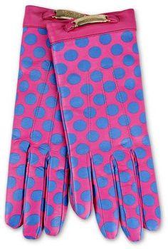 Moschino Boutique Moschino Gloves