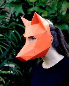 Mascara Zorro DIY | zutopia Mascara, Sculptures, Diy, Inspiration, Collection, Crocheting, Bias Tape, Biblical Inspiration, Mascaras
