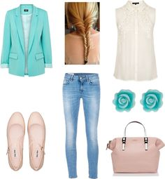 """""""Untitled #110"""" by morbieber1 ❤ liked on Polyvore"""