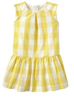 Easter Dresses for Mama and Toddler! #kidsfashion
