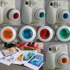 US $5.48 New in Cameras & Photo, Lenses & Filters, Lenses