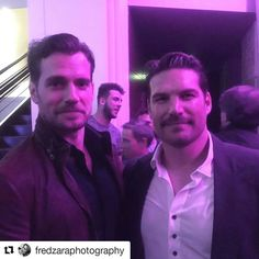 """43 Me gusta, 1 comentarios - Henry Cavill and DC Comics fan (@leilani_cavill_dc) en Instagram: """"Good morning everybody I'm nervous for my exam 😒 Have a nice day everybody HenryCavill #Repost…"""""""
