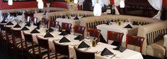 Ristorante Mamma Gina   Restaurants Palm Desert   Italian Restaurants