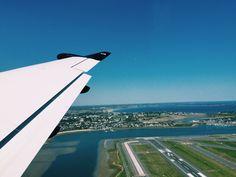 plane photo #jet #pl