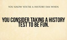 This is me. In elementary school I'd finish a 4 page test in five minutes, I was so excited xD